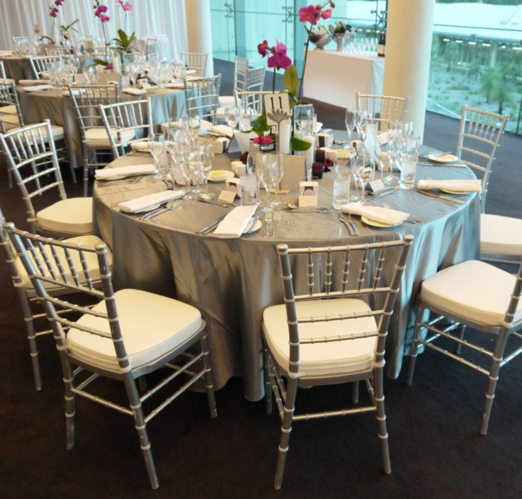 Tiffany chairs for sale manufacturers