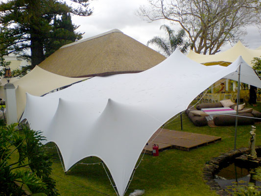 Buy Bedouin Tents Durban South Africa