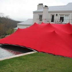 Bedouin Tents Manufacturers South Africa