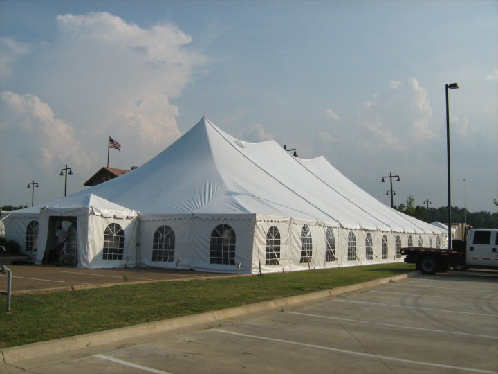 Peg and Pole Tents & Peg and Pole Tents for Sale | Peg and Pole Tents Manufacturers Africa