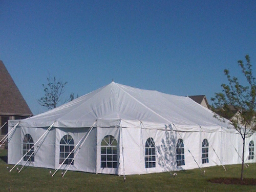Buy Peg and Pole Tents Durban & Peg and Pole Tents for Sale | Peg and Pole Tents Manufacturers Africa