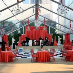 Buy Frame Tents Durban