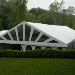 Frame Tents Manufacturers South Africa