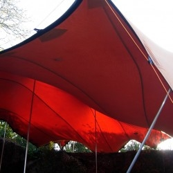 Tents Manufacturers South Africa