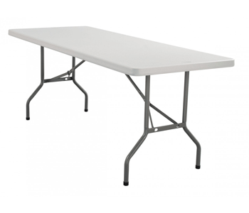 Plastic Folding Table Manufacturers