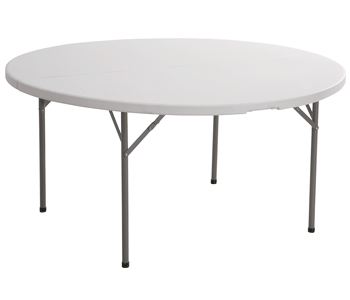 Plastic Round Table South Africa