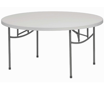Plastic Round Table Durban South Africa