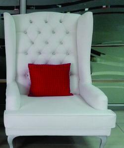 Bridal Chairs Durban South Africa