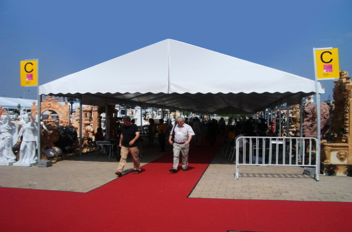 Event Tents for Sale & Event Tents for Sale | Event Tents Manufacturers South Africa