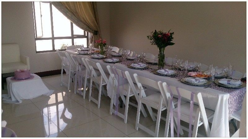 wimbledon chairs for sale wimbledon chairs manufacturers south africa