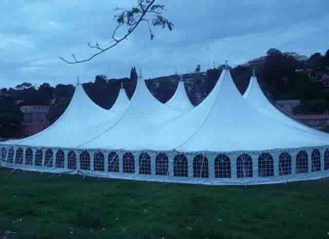 Alpine Marquee Tents Manufacturers South Africa & Alpine Marquee Tents for Sale | Alpine Tents Manufacturers South ...