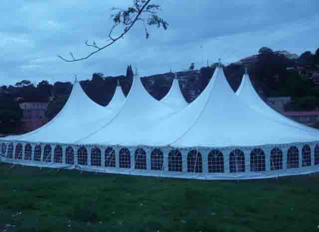 Alpine Tents for Sale   Alpine Tents Manufacturers in South Africa