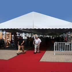 Frame Tents for Sale Port Louis Mauritius