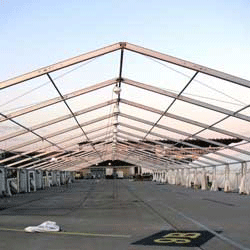 Frame Tents for Sale San Marino