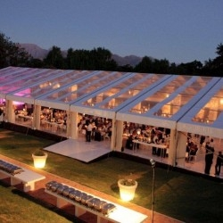 Stretch Tnts, Canvas Tents, Frame Tents, Pagoda Tents, Peg & Pole Tents, Alpine Tents, Aluminium Tents