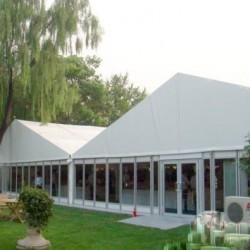 Quality Tents for Sale