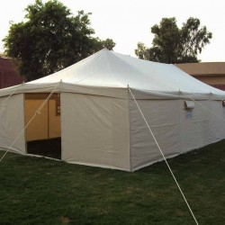 Buy Tent for Sale