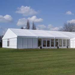Aluminium Tents for Sale   Aluminium Tents Manufacturer in South Africa