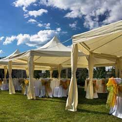 Pagoda Tents For Sale Kisumu Kenya Pagoda Tents
