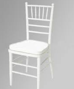 Tiffany Chairs for Sale Auckland New Zealand | Tiffany
