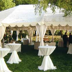 Party Wedding Tents for Sale