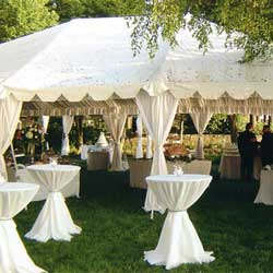 Wedding Tents For Sale.Party Wedding Tents For Sale Moroni Comoros Wedding Tents